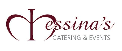 Messinas Catering