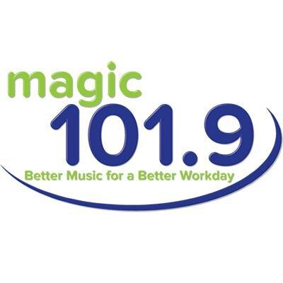 Magic 101.9/Entercom New Orleans, LLC