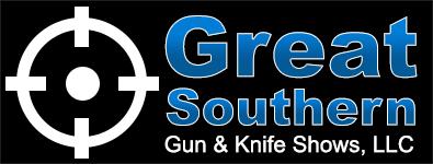 Great Southern Gun & Knife Show, LLC